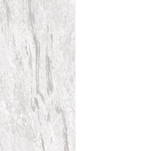 Levante White Matte - Porcelain Tiles