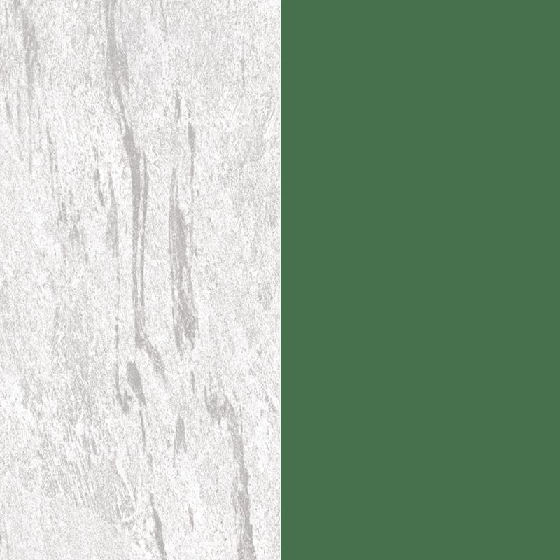 Levante White Matte - Porcelain Tiles