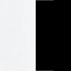 Saronto White - Porcelain Tiles