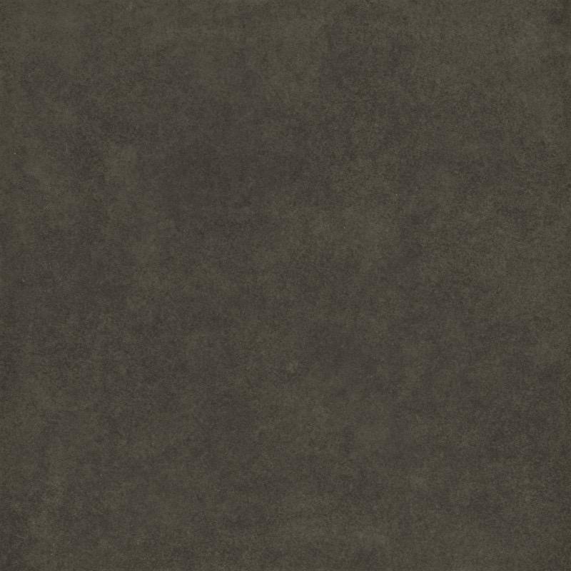 Cambridge Charcoal Matte - Ceramic Tiles
