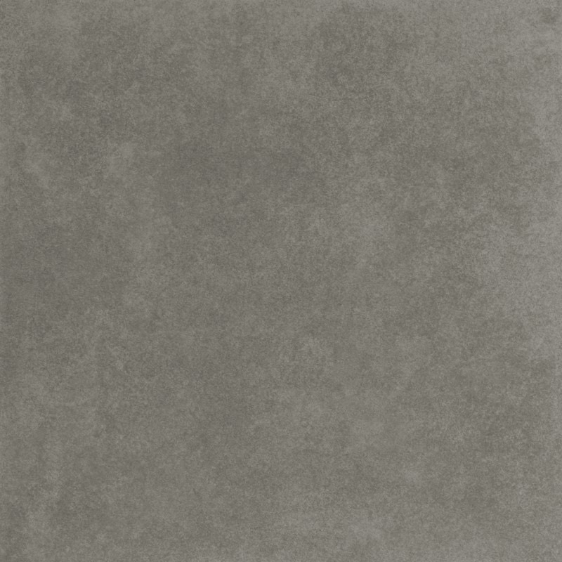 Cambridge Grey Matte - Ceramic Tiles