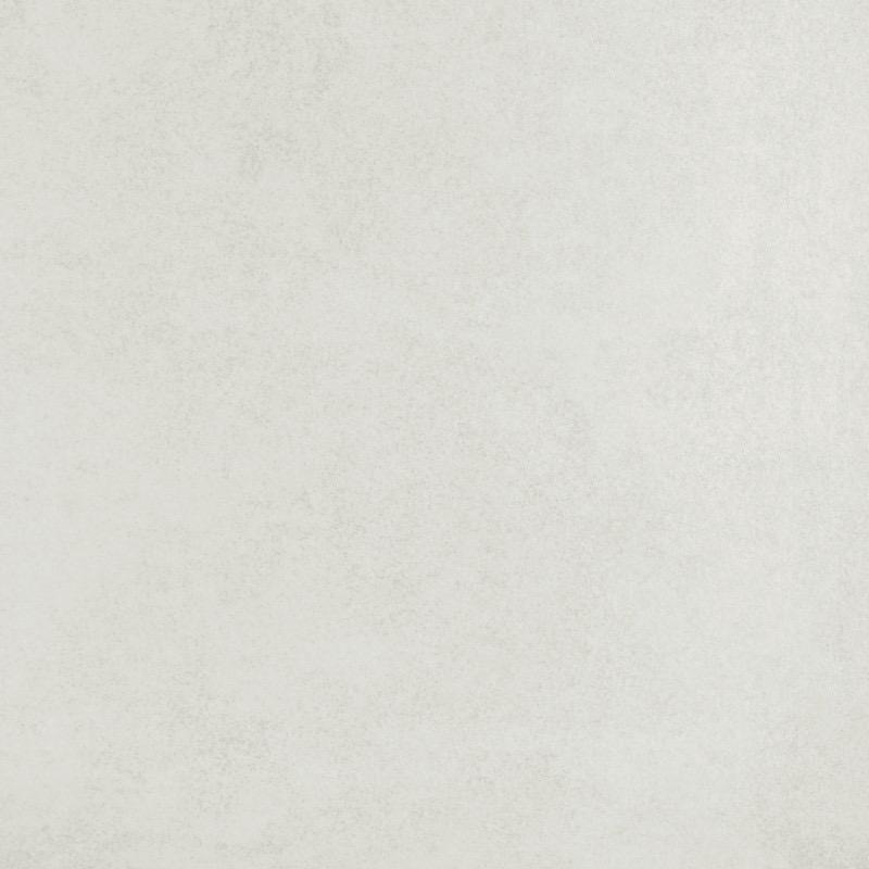Cambridge White Matte - Ceramic Tiles