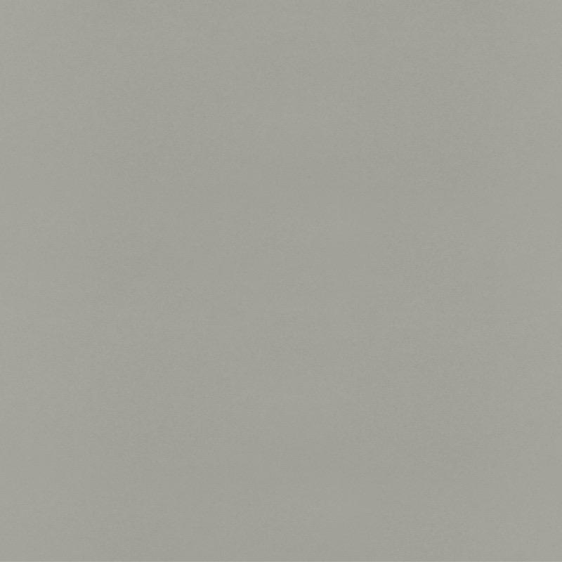 Holy Grey Matte - Ceramic Tiles