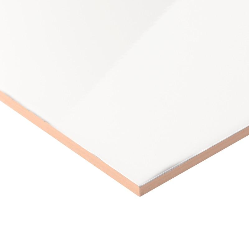 Holy White Gross - Ceramic Tiles | IMEX - Inspired the living