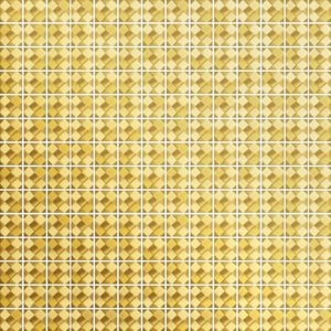 Diamond Gold - Glass Tiles
