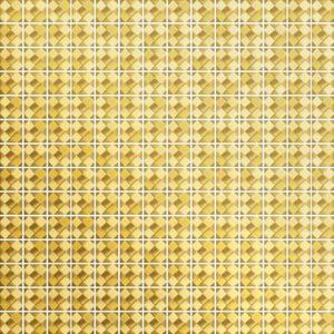 Diamond Gold - Glass Tiles