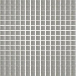 ORO&PLATINO G40-P - Glass Tiles