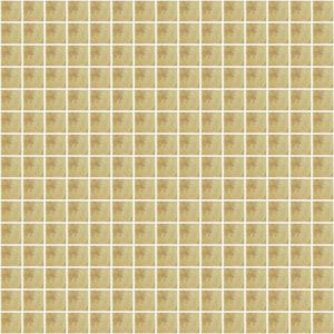 ORO&PLATINO GT20-LP - Glass Tiles
