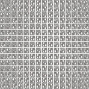 ORO&PLATINO GT30-LR - Glass Tiles