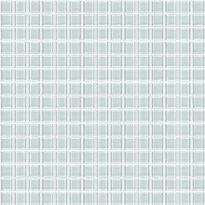 Metalli Pearl(P) - Glass Tiles