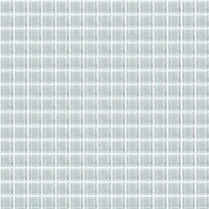 Metalli Pearl(R) - Glass Tiles