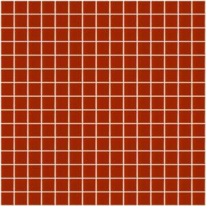 Vetro Colore CP72(2) Premium - Glass Tiles