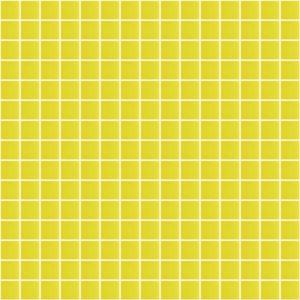 Vetro Colore CP95(1) Premium - Glass Tiles