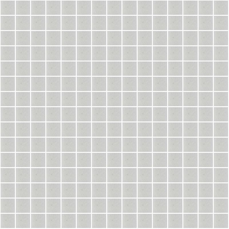 Vetro Colore CS26 Standard - Glass Tiles
