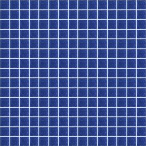 Vetro Colore CS28(1) Standard - Glass Tiles