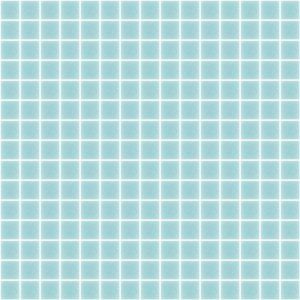 Vetro Colore CS29 Standard - Glass Tiles
