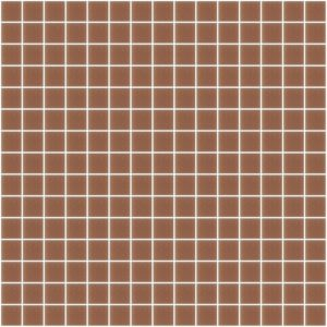 Vetro Colore CS43 Standard - Glass Tiles