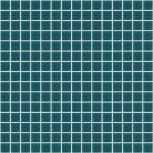 Vetro Colore CS45(1) Standard - Glass Tiles