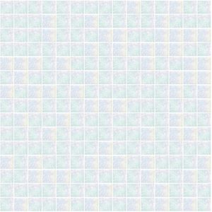 VETRO Lustro LU01 - Glass Tiles