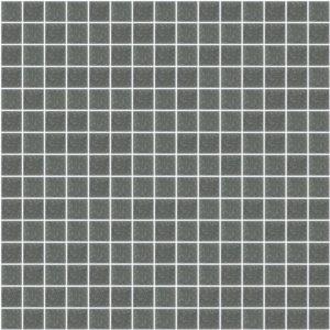 VETRO Lustro LU02 - Glass Tiles