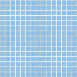 VETRO Lustro LU03 - Glass Tiles