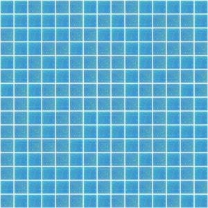 VETRO Lustro LU04 - Glass Tiles