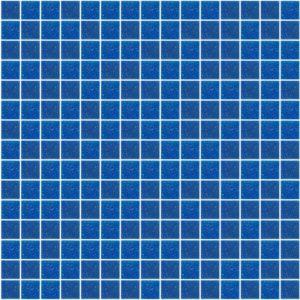 VETRO Lustro LU05 - Glass Tiles