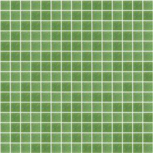 VETRO Lustro LU06 - Glass Tiles