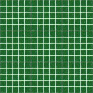 VETRO Lustro LU07 - Glass Tiles