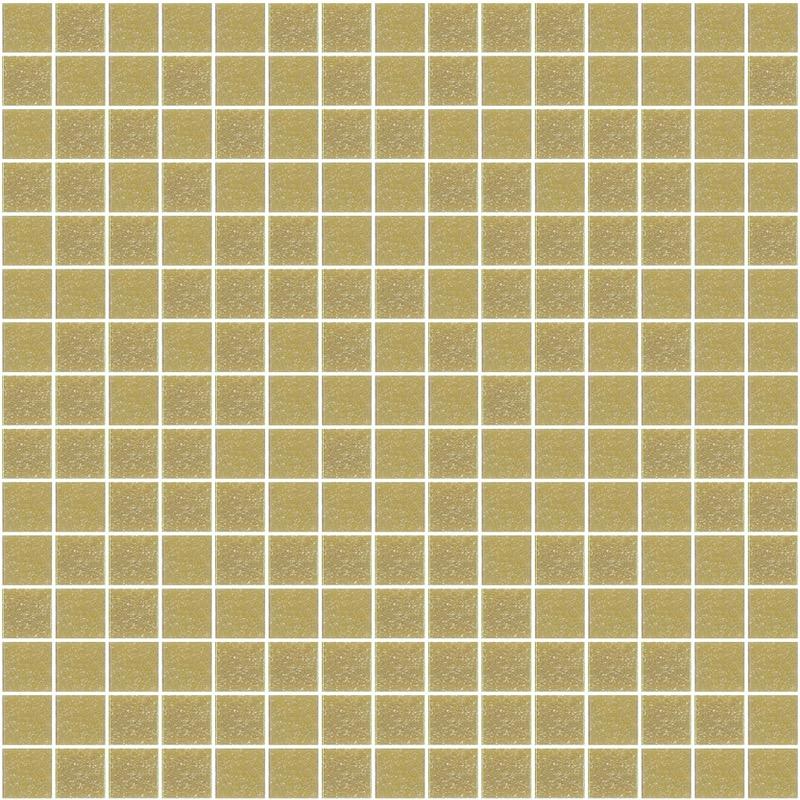 VETRO Lustro LU08 - Glass Tiles