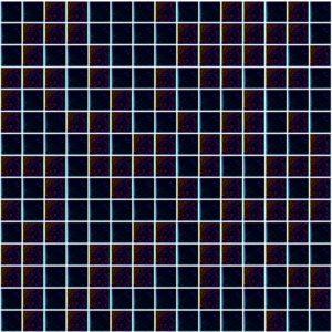 VETRO Lustro LU09 - Glass Tiles