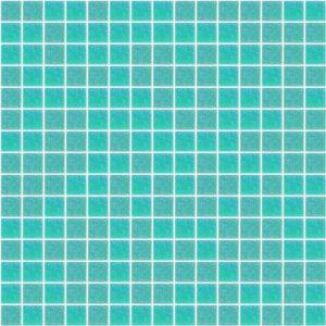 VETRO Lustro LU10 - Glass Tiles