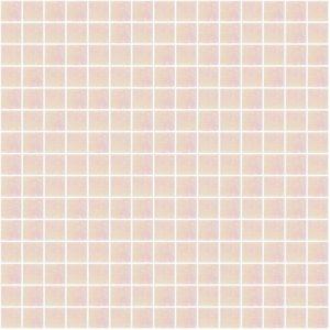 VETRO Lustro LU11 - Glass Tiles