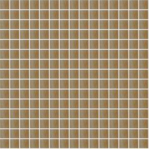 Vetro Pastello PM33 Premium - Glass Tiles