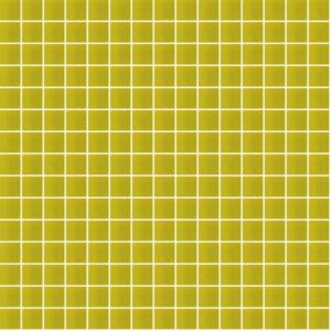 Vetro Pastello PM91(2) Premium - Glass Tiles