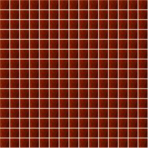 Vetro Pastello PM96(3) Premium - Glass Tiles