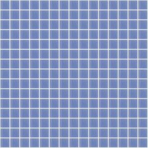 Vetro Pastello PT117(2) Standard - Glass Tiles