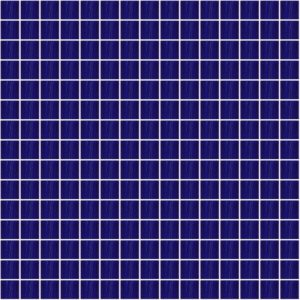 Vetro Pastello PT120(2) Standard - Glass Tiles