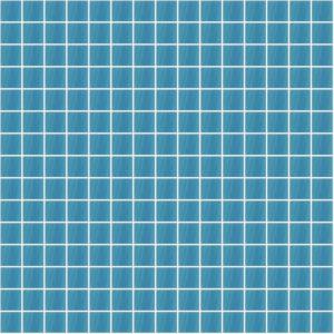 Vetro Pastello PT18 Standard - Glass Tiles