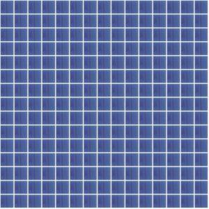 Vetro Pastello PT19(2) Standard - Glass Tiles