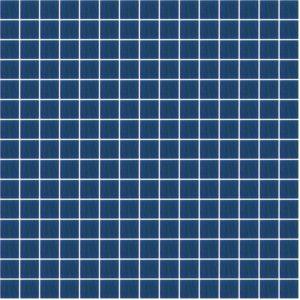Vetro Pastello PT20(2) Standard - Glass Tiles
