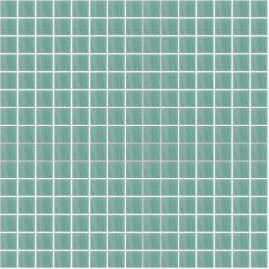 Vetro Pastello PT21(2) Standard - Glass Tiles