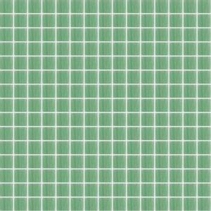 Vetro Pastello PT22(2) Standard - Glass Tiles