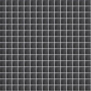Vetro Pastello PT48(2) Standard - Glass Tiles