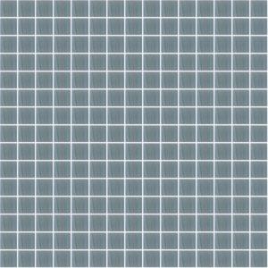 Vetro Pastello PT53(2) Standard - Glass Tiles