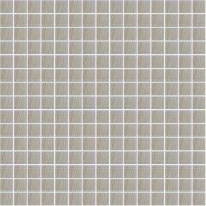Vetro Pastello PT81(2) Standard - Glass Tiles