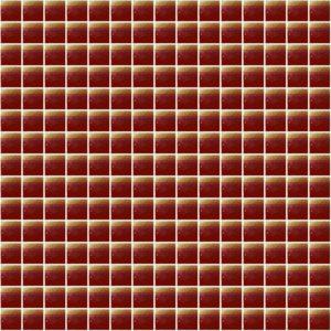 Vetro Perla PP53 Premium - Glass Tiles