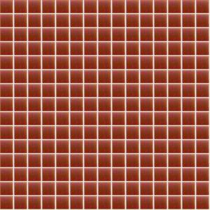 Vetro Perla PP95 Premium - Glass Tiles