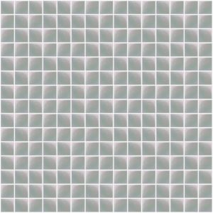 Vetro Perla PS05 Standard - Glass Tiles