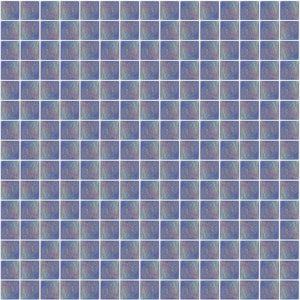 Vetro Perla PS18 Standard - Glass Tiles
